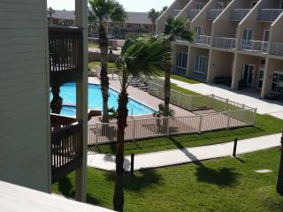 The perfect condo for the perfect vacations in SPI - South Padre Island vacation rentals