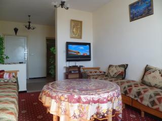Beach Side Apartment Ref : 1073 - Agadir vacation rentals