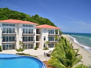 Playa Escondida Beach Club 2 Bedroom Apartment - Honduras vacation rentals