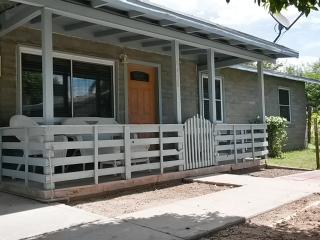 Farm Stay Near the Colorado River - Blythe vacation rentals