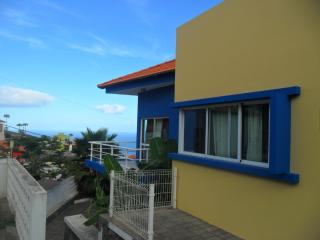 Look to Windward - Ribeira Grande vacation rentals