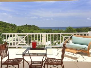 Stunning New Villa in Cap Estate - Cap Estate, Gros Islet vacation rentals
