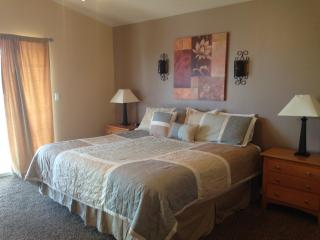 Large Affordable Luxury Condo w/ Resort Amenities - Southwestern Utah vacation rentals
