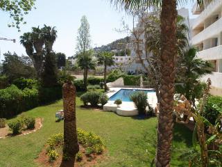 Beatiful apartment in Ibiza - Santa Eulalia del Rio vacation rentals