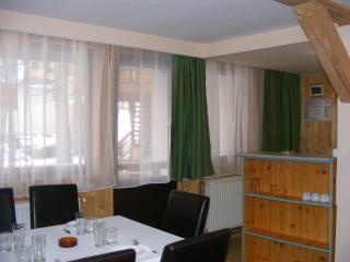 TraveLand Poiana Brasov - Two-Bedroom Apartment (4 - Poiana Brasov vacation rentals