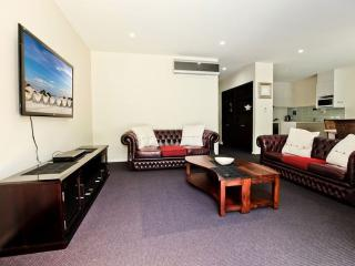 Pacific Blue Resort 507 - New South Wales vacation rentals