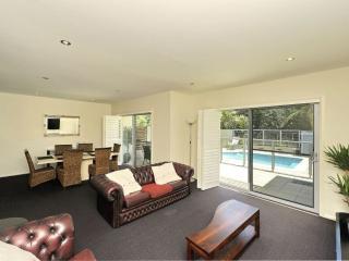 Cozy 3 bedroom Apartment in Salamander Bay - Salamander Bay vacation rentals