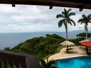 Villa Vista de Oro - Playa Potrero vacation rentals