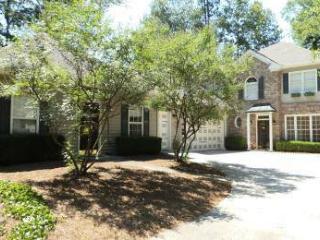 Best Empty Nest, Luxury Home, Marietta, GA - Marietta vacation rentals