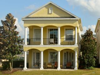 Excitement Drive Reunion. Stunning 4 Bedroom House - Reunion vacation rentals