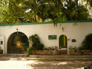 HILHAVEN-PLAYA DEL CARMEN-IN THE PERFECT LOCATION* - Playa del Carmen vacation rentals