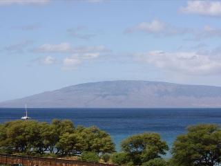 Maui Resort Realty Presents 616 Hokulani @ Honua Kai - Lahaina vacation rentals