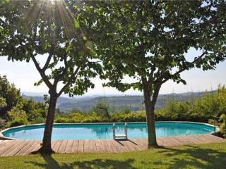 Villa in Barberino Val D'elsa, Tuscany, Italy - Barberino Val d'Elsa vacation rentals