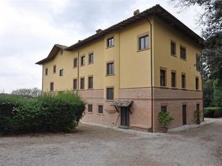 Villa in San Martino In Colle, Umbria, Italy - Villanova vacation rentals