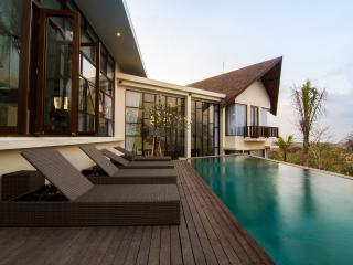 Jimbaran Sea View Villas - Jimbaran vacation rentals