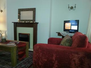lavender cottage - Moffat vacation rentals