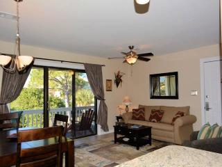 BEACHWOOD VILLAS 3D - Seagrove Beach vacation rentals