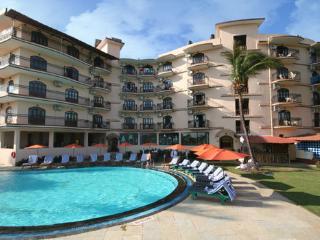 B) 1 Bedroom Apartment, Baga, Goa - Baga vacation rentals