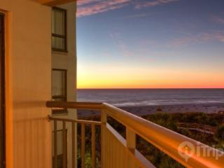 505 - Gulf Strand - Saint Pete Beach vacation rentals