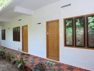 Cozy 3 bedroom House in Ramakkalmedu - Ramakkalmedu vacation rentals