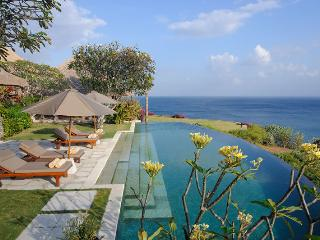Villa #321 - Uluwatu vacation rentals
