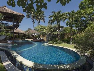 Villa #383 - Seminyak vacation rentals