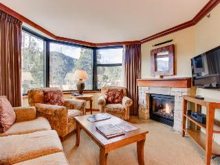 Resort at Squaw Creek Suites #226 & #228 - Truckee vacation rentals
