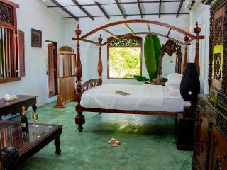 EIGHT The Residence Ambalangoda - Ambalangoda vacation rentals