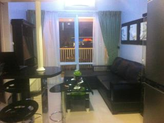 Sea Residences condo units  near NAIA and MOA - Santa Rosa vacation rentals
