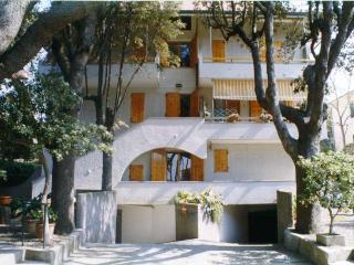 Pino Italico - Castiglioncello vacation rentals