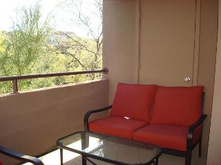 Warm, Cozy and Comfortable!   Newly Furnished Large 2 Bedroom Second Floor - Tucson vacation rentals