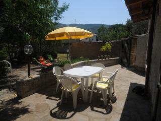Villetta a Castellabate, Cilento,  SA, Sud Italia - Castellabate vacation rentals