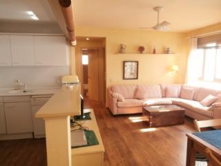 Llado - Calella De Palafrugell vacation rentals