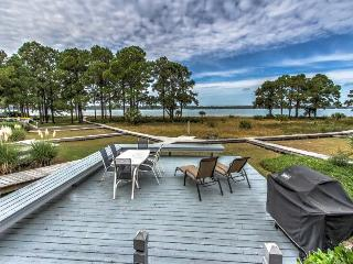 15 Lands End Road - Sea Pines vacation rentals