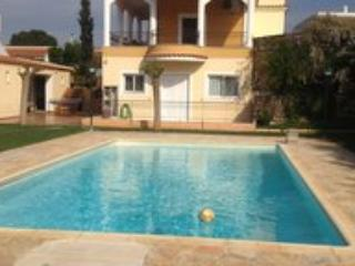Fabulous Anavyssos swimming Pool - Athens vacation rentals