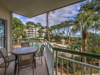 211 Windsor Place - Sea Pines vacation rentals