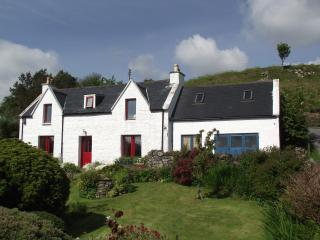 Cozy 2 bedroom Portree Cottage with Internet Access - Portree vacation rentals