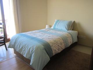 #2 RelaxIN Blue/Double room - Nicosia vacation rentals