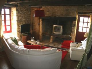 3 bedroom Gite with Internet Access in La Roque-Gageac - La Roque-Gageac vacation rentals