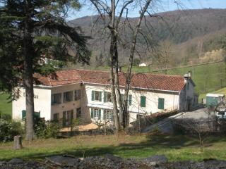 Maison De L' Aristou  - Barbazan - Saint-Gaudens vacation rentals