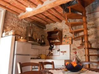 casaletoscano - Lucca vacation rentals