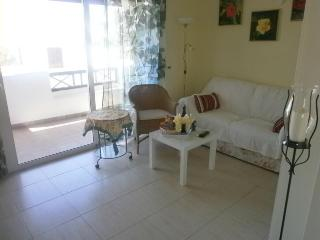 Studio Vista Mar - Playa Blanca vacation rentals