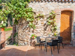 MAS LA TALAIA - Province of Girona vacation rentals