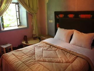 Nice Bed and Breakfast with Internet Access and Balcony - Aremd vacation rentals