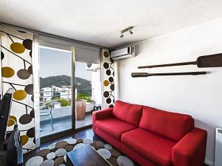 PROVIDENCIA - Business and leisure district - Pomaire vacation rentals