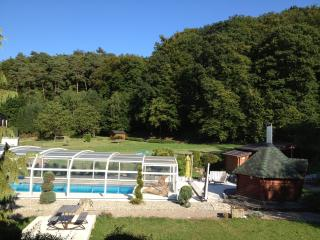 MAISON D'HOTES- St Avold - Metz vacation rentals