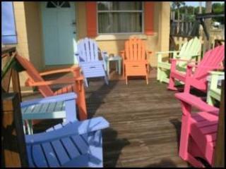 5 Bedrooms , close to it all - Port Orange vacation rentals