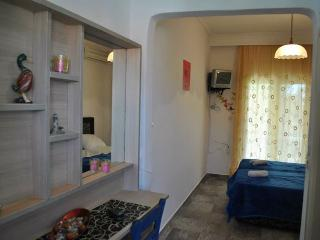 Nice Resort with Internet Access and Short Breaks Allowed - Paralia Ofryniou vacation rentals