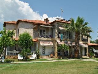 Fernandos - Paralia Ofryniou vacation rentals