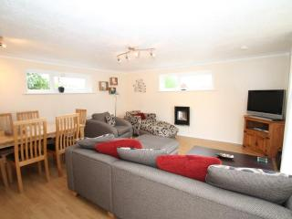 MAWGAN PORTH BEACH-AMAZING  OFFERS-£319 FOR 1 WEEK - Newquay vacation rentals